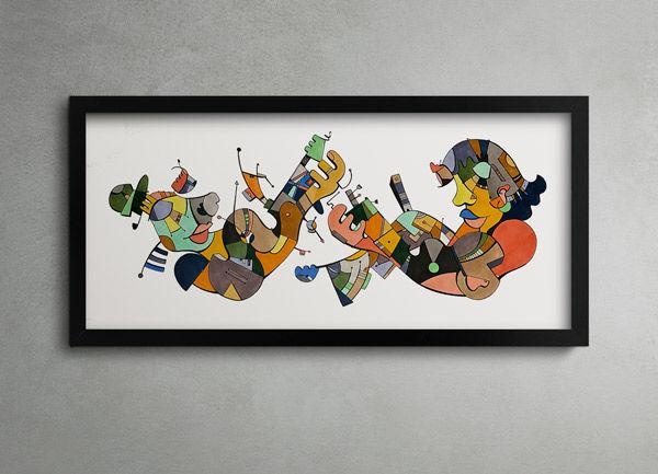 arte-abstracto-peru-cubismo-mendiola.jpg