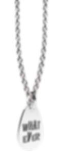 necklacemain.png