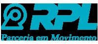 logo-RPL