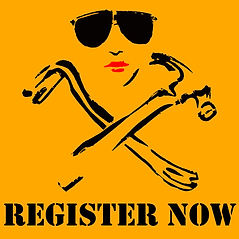 RegisterNowUnclicked.png