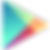 play_store_icon.png