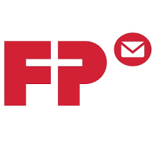 FP Mailing Systems Distributes OnShip!