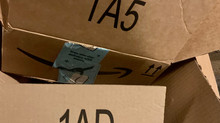 Why Amazon Uses These Numbers & How They Help You Ship Much Faster
