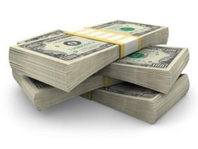 How OnShip Maximizes Revenues