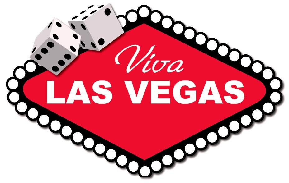 Las Vegas Logo jpg.jpg