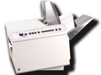 AJ-2800 Address Printer