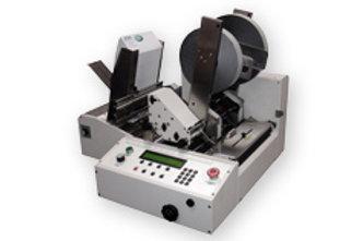 ATS-309 Tabbing Machine
