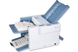 DF-755 Document Folder