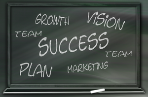 Success Chalk Board jpg.jpg