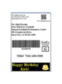OnShip Color FedEx Label jpg.jpg