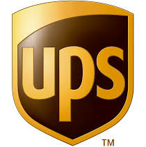 UPS June Rate Change...just the facts