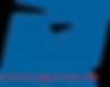 USPS Logo2 png.png