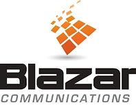 Blazar Comm Logo Smallest 4.24.20.jpg