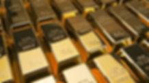 gold bullion jpg.jpg