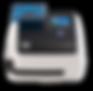 Folder-Inserter