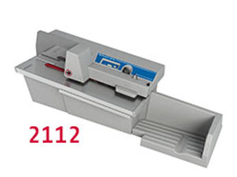 2112 Automatic Letter Opener