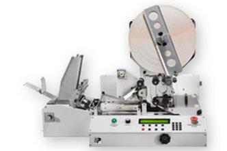 ATS-8900 Tabbing & Stamping Machine