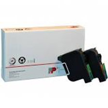 PostBase Vision High Capacity Ink Cartridge (up to 12,000 imprints)