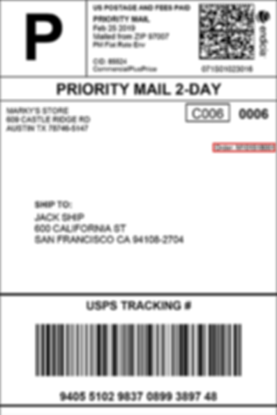 USPS Priority Mail Sample Label.png