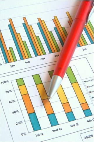 Financial Chart.jpg.jpg