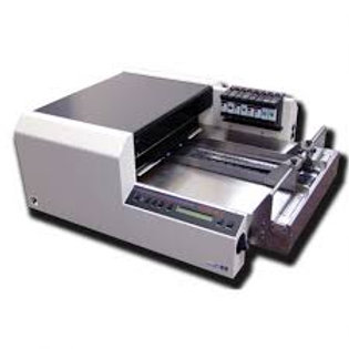 AJ-3800 Address Printer