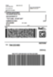FedEx Return Label.PNG