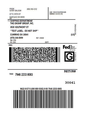 OnShip FedEx Return Label.PNG