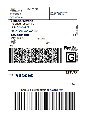 OnShip FedEx Return Label.PNG