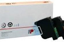 PostBase Vision Standard Ink Cartridge (up to 5,000 imprints)