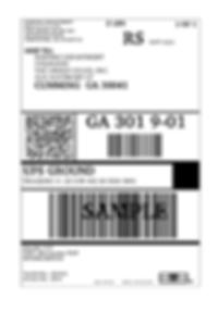UPS Return Label.PNG