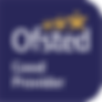 ofsted-good-logo-2017.png