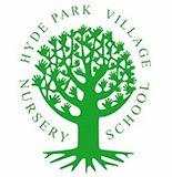 Hyde Park Logo.jpg