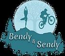 BendySendyOutline.png