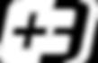 310x200-square-logo1.png