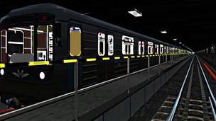 MMZ 81-717.2/81-714.2 (342-319)