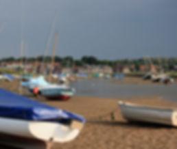 bms_harbour_boats.jpg
