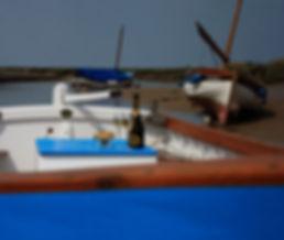 bms_boat_sales2.jpg