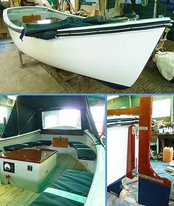 new_day_boat.jpg