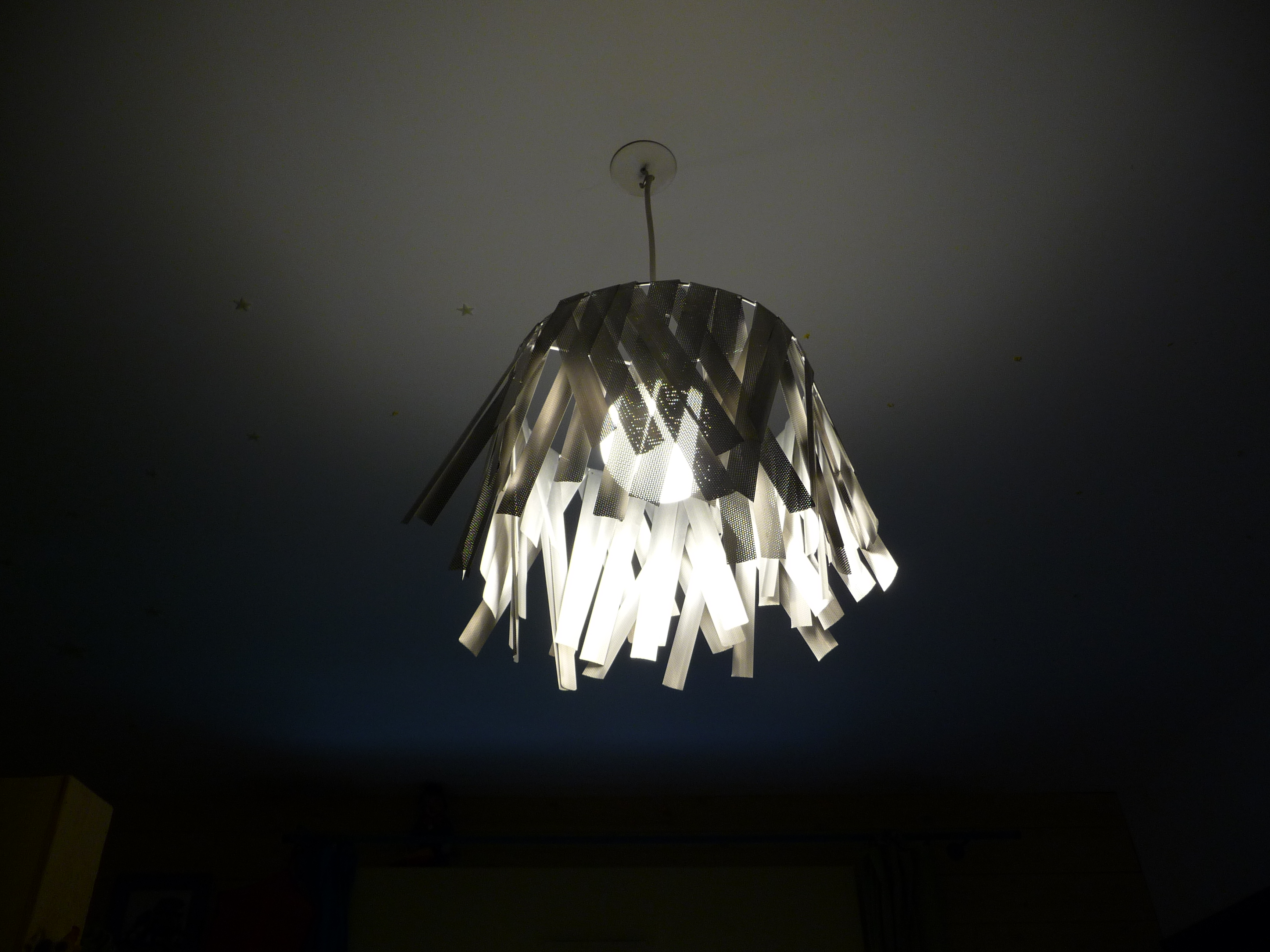 lampe store