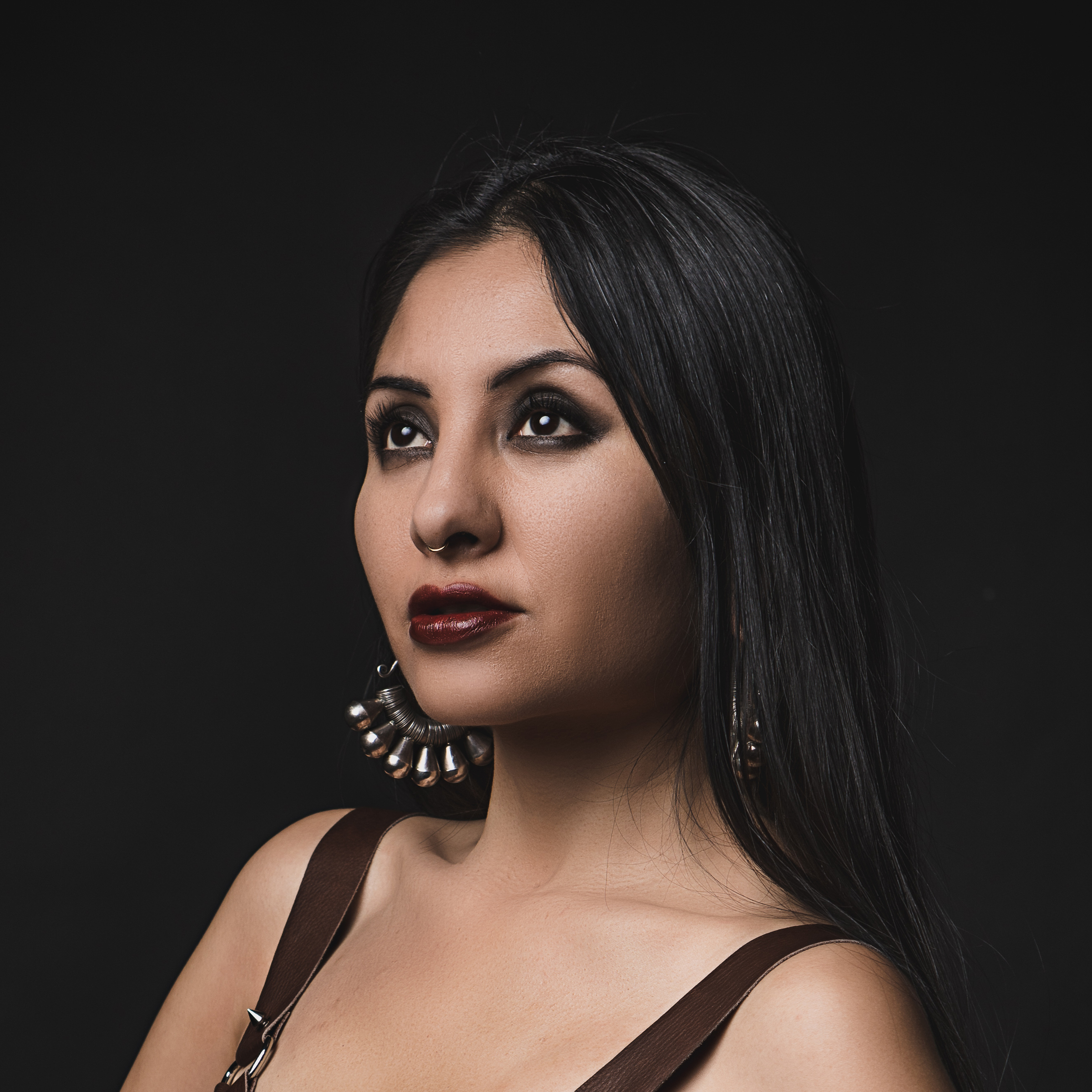 Luna Duran