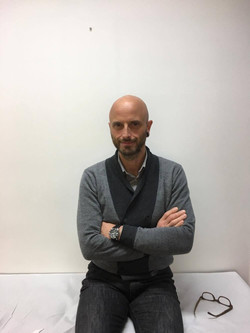 Bruno Valsecchi