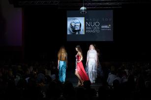 Nijole Shuberg Photography (9 of 10).jpg
