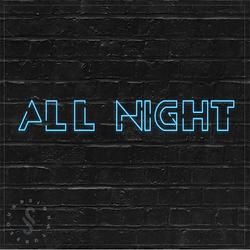 AllNightCover.png