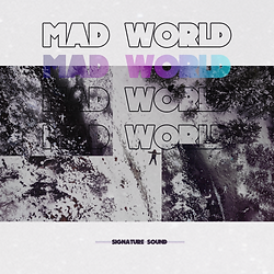 MadWorldCover.png