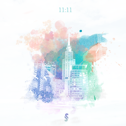 1111finalcover.png