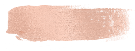 Rose gold brush 13.png