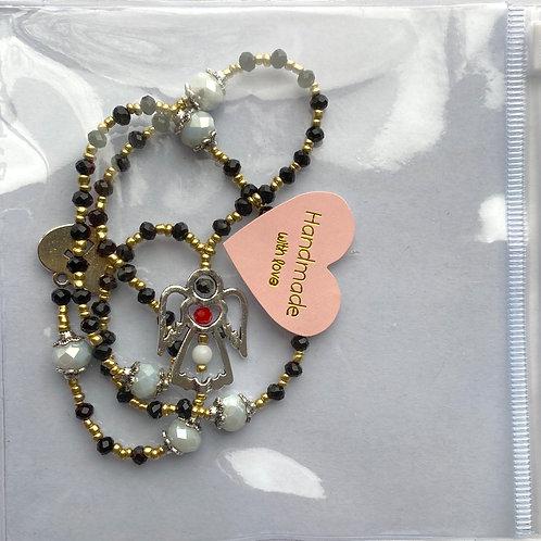 angel rosary