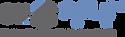 sarangyes.com_mainheader_logo.png