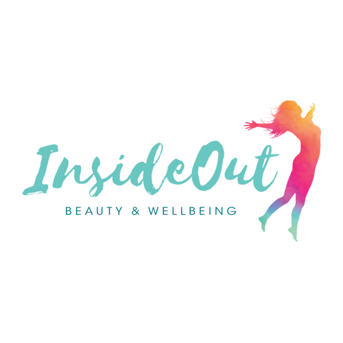 Inside Out Beauty & Wellbeing