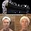 Thumbnail: Personal Kansa Face Wand
